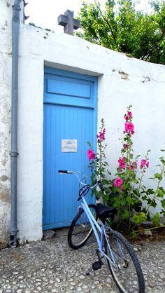 Ile D'Aix-Charente Maritime