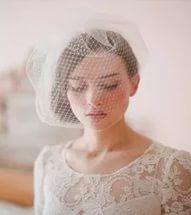 платье свадебный головной убор Свадебное платье принцессы свадебное платье ...