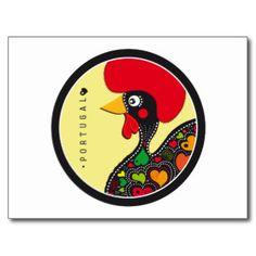 portugal postales - Buscar con Google