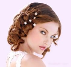 medieval hair styles - Google Search