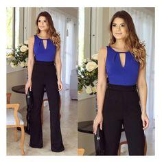 MODA FEMININA CASUAL CHIQUE. ☎(31)3377-9430 email: vendas@strassfashion.com.br #strass_oficial @strass_oficial Shop Online: www.espacost.com.br