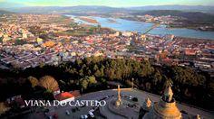 """""""Portugal Expect the Unexpected - Viana do Castelo"""""""