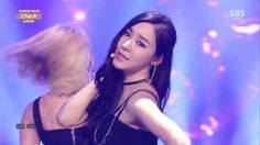 [Comeback Special] 150712 Girls' Generation SNSD - Check @ Inkigayo [1080p]