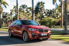 #events #excellence #bmw #x4 #serie2activetourer #serie2grantourer #gimsswiss #x2 #i8roadster #m3cs #i8coupe BMW at the 88th Geneva International Motor Show 2018 What's new on Lulop.com http://ift.tt/2CavC1r
