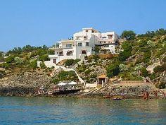Wohnung+in+Siracusa,+Sizilien,+Italien+++Ferienhaus in Siracusa von @homeaway…