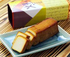 母袋(もたい)燻り豆腐