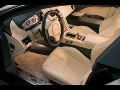 2012 Aston Martin Rapide S Black Edition Front Interior Aston Martin Rapide, Black Edition, Interior Photo, Car Seats, Vans, Vehicles, Sick, Garage, Trucks