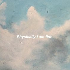 result for aesthetic quotes - thoughts - Aesthetic Qoutes, Aesthetic Words, Aesthetic Images, Bruises Aesthetic, Aesthetic Grunge Tumblr, Aesthetic Captions, Blue Aesthetic, Quotes Thoughts, Mood Quotes