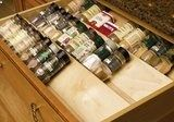 Smarter Ways to Use Your Kitchen Cabinets and Drawers: qoo.ly/fktny