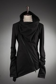 #black  fashion