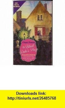 The Black Dukes Prize (9780380780525) Suzanne Enoch , ISBN-10: 0380780526  , ISBN-13: 978-0380780525 ,  , tutorials , pdf , ebook , torrent , downloads , rapidshare , filesonic , hotfile , megaupload , fileserve