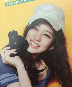 Emi Takei Emi Takei, Japan, Photo And Video, Model, Image, Beauty, Girls, Paisajes, Mathematical Model