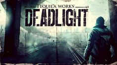 Deadlight PC Download! Free Download Action Zombie Surviving and 2D Side Scrolling Video Game! http://www.videogamesnest.com/2015/09/deadlight-pc-download.html #games #pcgames #gaming #videogames #deadlight #zombies #action #indie #pcgaming