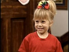 Memorable Quotes | Full House