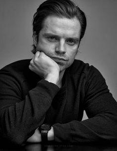 Session #051 - 011 - Sebastian Stan Photo Archive |