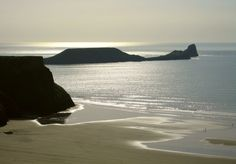 worms head wales - Yahoo Image Search results