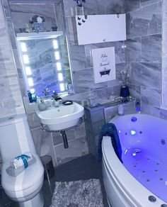 Home Decor Inspiration Dream House Interior, Dream Home Design, Home Interior Design, House Design, Dream Bathrooms, Dream Rooms, Bathroom Design Luxury, Bathroom Inspiration, Home Decor
