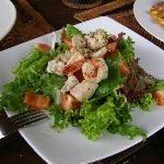 Perigina Warung great Indonesian food
