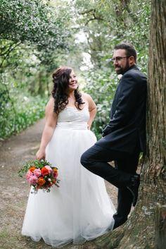 Dwayne & Ashlee - www.avodah.co.nz Graphic Design Services, Service Design, Wedding Photography, Wedding Dresses, Fashion, Bride Dresses, Moda, Bridal Gowns, Fashion Styles