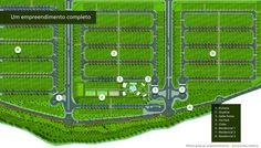 Residencial GRAN VILLE SÃO VENÂNCIO - Lotes À Partir de 300m² em Itupeva estágio de finalização das obras, loteamento gran ville em itupeva   Lançamentos em Jundiaí
