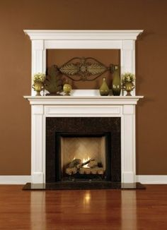 1000 Images About Fayetteville Fireplace Surround On