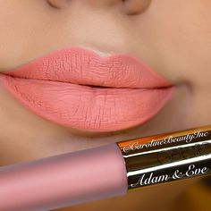 Gerard Cosmetics Hydra Matte Lip :: ADAM & EVE