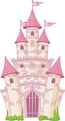 Pink Sky Castle Illustration of a Fairy Tale princess pink castle on radial background Created: GraphicsFilesIncluded: VectorEPS Layered: No MinimumAdobeCSVersion: CS Tags: background Pink Castle, Princess Castle, Child Draw, Castle Vector, Cute Clipart, Pink Sky, Pastel Pink, Little Princess, Pink Princess