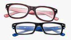 ?Pega a solid?o e dan?a ,Ray Ban Sunglasses only $9! #Ray #Ban #Sunglasses RB Sunglasses!