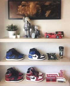 5d5ea81f6eb404 Is Jordan Brand OD ing on ones or are they on the right track  Follow   HypeMonsterz for more Dope pics .  HypeMonsterz