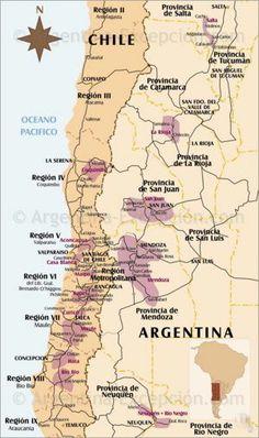 Resultados de la Búsqueda de imágenes de Google de http://conlaa.net/conplacer.8/images/stories/mapa%2520de%2520vino%2520chile%2520y%2520argentina.jpg