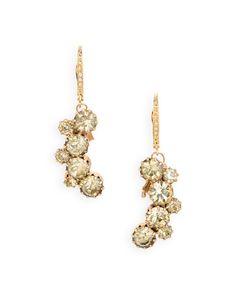 Tess Earrings