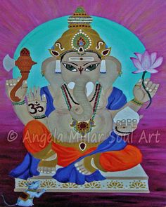 566 Best Ganesha Images Ganesha Tattoo New Tattoos Ganesh Tattoo