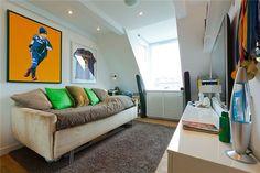 roomed-zweedse-loft-12