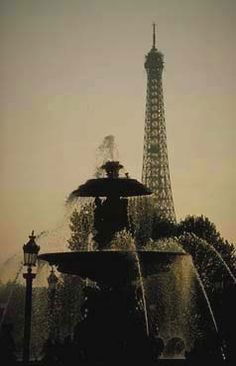 Paris: How to do more for less.  Tips and ideas.