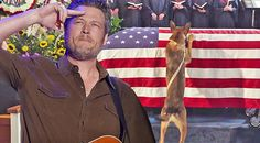 """Controversial Anthem """"Pissed Off Rednecks Like Me"""" Is Going Viral 