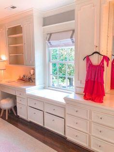 See more of glamteenager's content on VSCO. Cute Room Ideas, Cute Room Decor, Room Ideas Bedroom, Home Decor Bedroom, Bedroom Inspo, Dream Rooms, Dream Bedroom, Preppy Bedroom, New Room