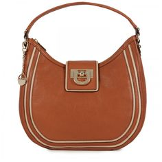 what a great #bag by #DKNY #fashion #donnakaren