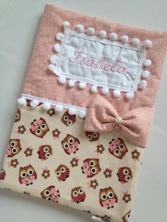 Needle Book, Kids And Parenting, Origami, Diy And Crafts, Burlap, Patches, Gift Wrapping, Scrapbook, Quilts