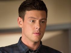 Remembering Cory Monteith: Finn's top 10 musical performances on 'Glee'