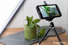 #Tipps & Tricks für #Foodfotografie mit dem Handy  #welovefood #foodphotography #foodie