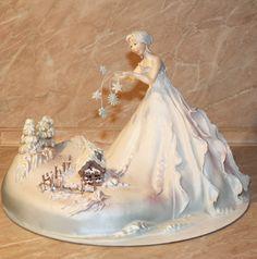 Фотоальбом тортики юбилейные ,праздни ( http://e-aolga.wix.co пользователя Ольга Торты Курсы Химки-Москва в Одноклассниках