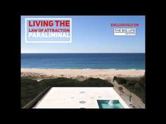 Living LOA Paraliminal - YouTube