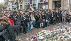 A French government committee has heard testimony, suppressed by the French government at the time and not published online until this week, that the killers in the Bataclan appear to have tortured their victims on the second floor of the club. The chief police witness in Parliament testifiedthat on the night of the attacks, an investigatingofficer, tears streaming down his face, rushed out of the Bataclan and vomited in front of him justafter seeingthe disfigured bodies. The 14-hour…