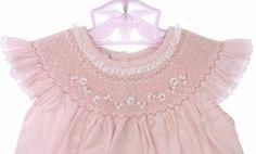 cc88b8fb39e Feltman Brother pink baby bubble