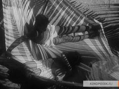 эйзенштейн viva mexico: 2 тыс изображений найдено в Яндекс.Картинках