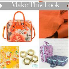 23c31e0c98d4 Emmaline Bags  Sewing Patterns and Purse Supplies  How to Install a  Tongue Press