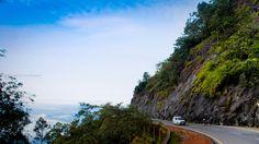 wayanad My Photos, Country Roads, Mountains, Nature, Travel, Naturaleza, Viajes, Destinations, Traveling