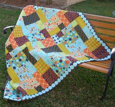 Free Housewares pattern is now available! - LizzyHouse