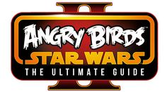Angry Birds Star Wars 2 Hack 2015 http://gamecardfree.com/angry-birds-star-wars-2-credits-hack/ Tags: angry birds star wars 2 cheats for credits, angry birds star wars 2 credits free, angry birds star wars 2 hack 1.0 unlimited credit hack, angry birds star wars 2 how to get free credits