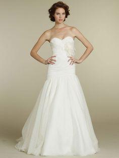Selbst Brautkleid für Ihre eigene Hochzeit - http://bestemoderne-mode.com/selbst-brautkleid-fur-ihre-eigene-hochzeit/